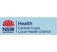 NSWHealthCC
