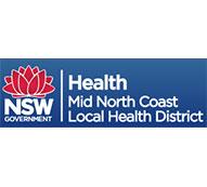 NSWHealthMNC