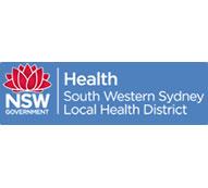 NSWHealthSWS