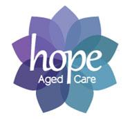 hopeagedcare