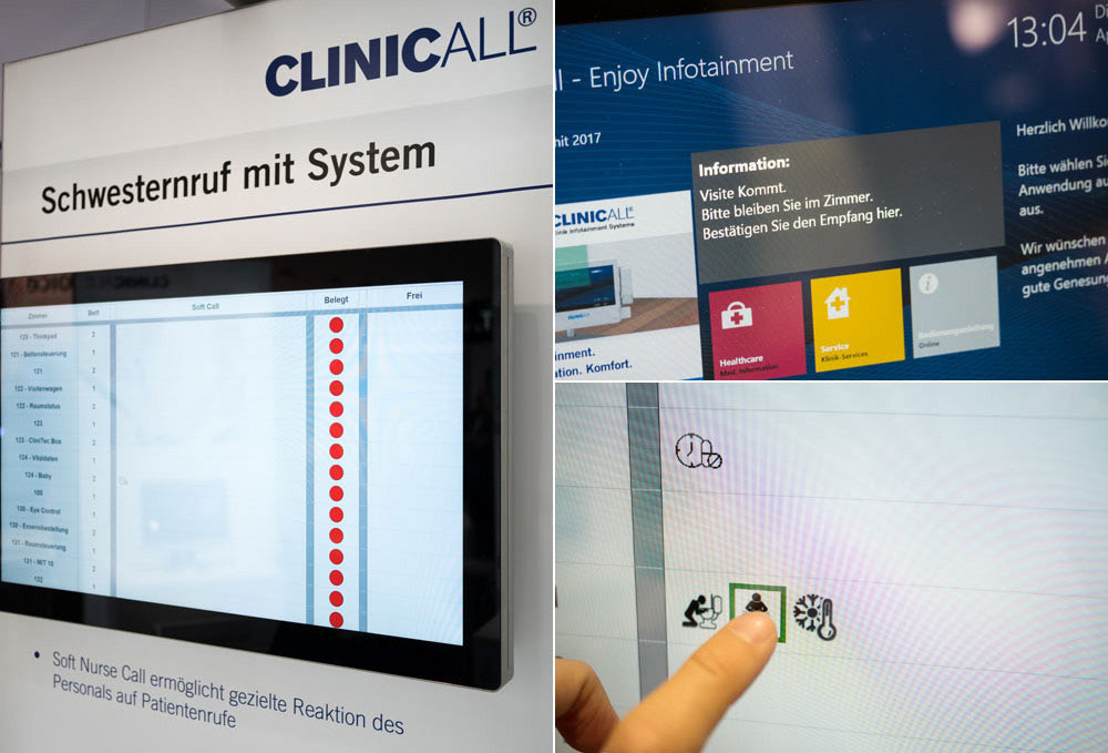 ClinicAll-2017-05-conhIT-EN-4